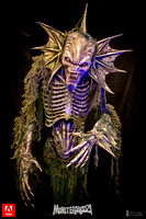 monsterpalooza-2017-1375