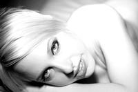 john cornicello testimonial audra model angel alabaster boudoir